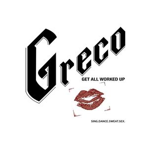 Greco Red Bank