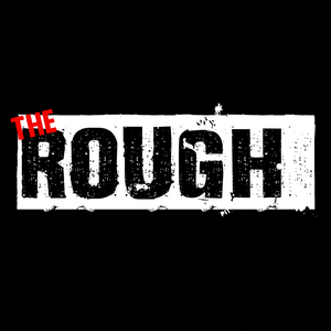 TheRoughSD The Merrow