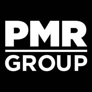 PMR Group DVicio en Pepsi Center