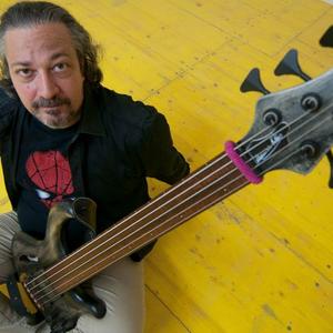 Maurizio Rolli Music Venaria