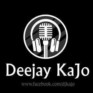 Deejay KaJo Club GOIN