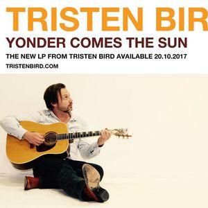 Tristen Bird Maroochydore