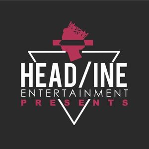 Head/ine Entertainment Steyning
