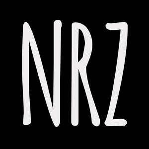 Nacho Ruiz DJ Vilanova I La Geltru
