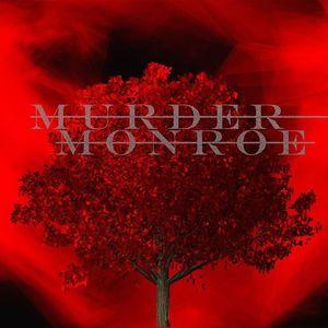 Murder Monroe Gardendale