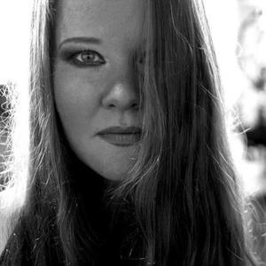Layla Zoe Fanpage Schwerin