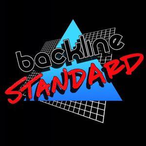 Backline Standard Molly Malone's