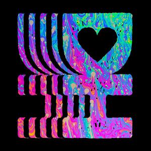 Desert Hearts Bijou Nightclub & Lounge
