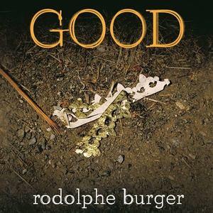Rodolphe Burger Le Silex