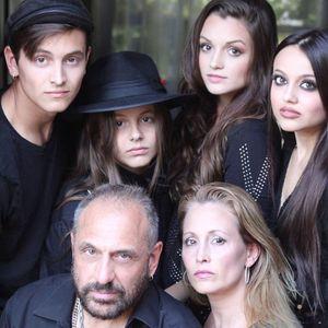 TheFulcos Gino's Palmdale