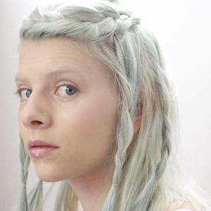 Aurora Carapicuiba