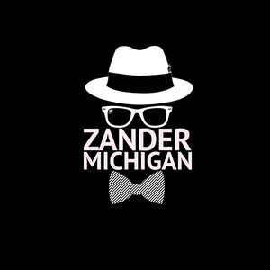 Zander Michigan New Haven