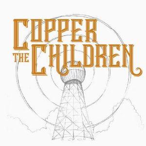 The Copper Children Mancos