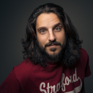 Mike.Falzone Los Angeles