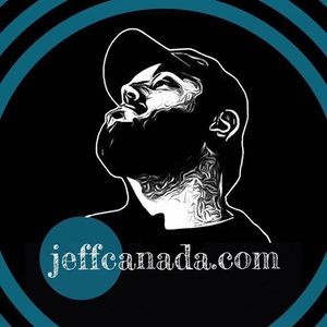 Jeff Canada Magnolia