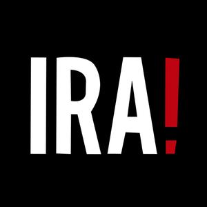 Ira! Taboao Da Serra