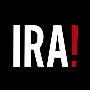 Ira! Belem