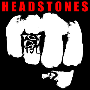 Headstones Beausejour