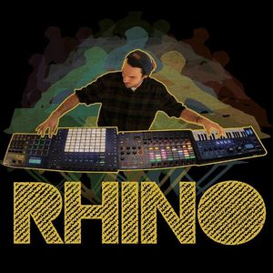 RHINO (Official) Renens