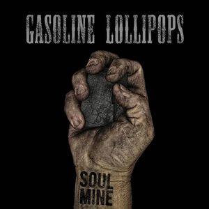 Gasoline Lollipops Archipel