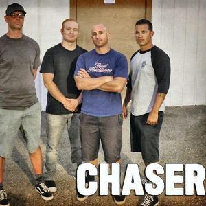 Chaser Amenia