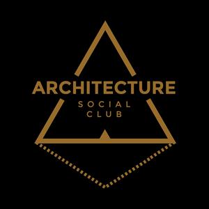 Architecture Social Club London