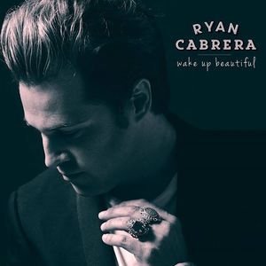 Ryan Cabrera House of Blues