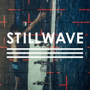 stillwave Gigant