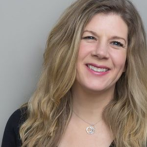Dar Williams Sheffield