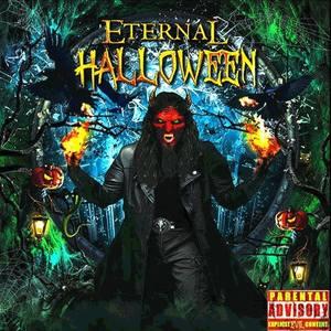 Eternal Halloween Foro Moctezuma