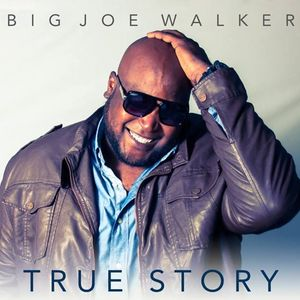 Big Joe Walker Keene