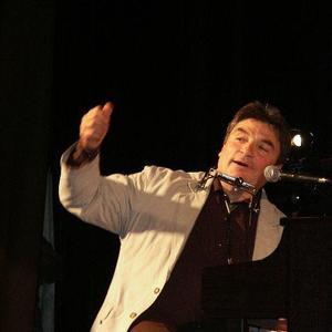 Patrick Hazell Music Des Moines