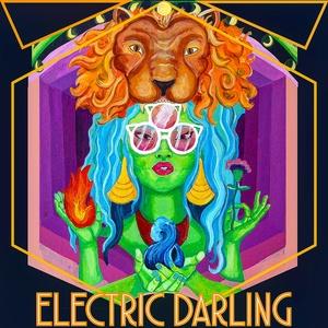 Electric Darling Springfield