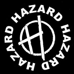 Hazard Alleycat