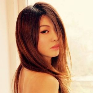 Belle Chen, Pianist -陳佳貝 Maidstone