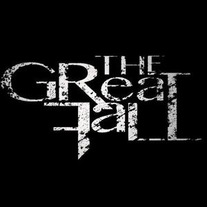 The Great Fall Holly Springs