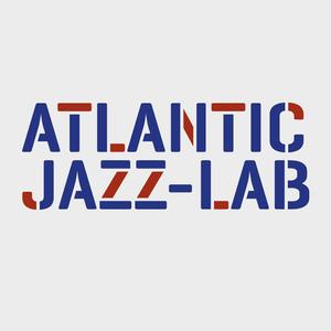 Laboratorio Atlántico de Jazz y Nuevas Músicas Santa Cruz De Tenerife