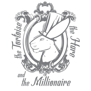 The Tortoise The Hare & The Millionaire East Machias