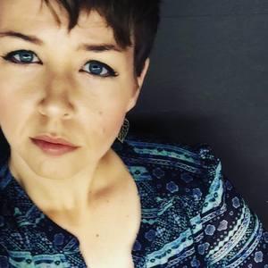 Jenna Vivre Ouray