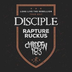 Children 18:3 Johnson
