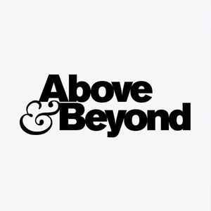 Above & Beyond Marathon Music Works