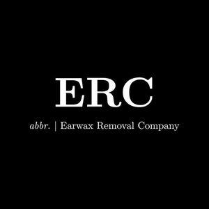 Earwax Removal Company Stadscafé Den Hemel