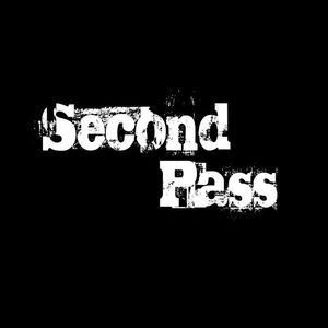 Second Pass Bovine Sex Club