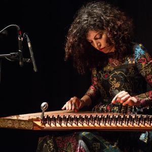 Maya Youssef مايا يوسف Coastguard studio