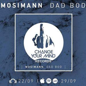 Mosimann Bokao's