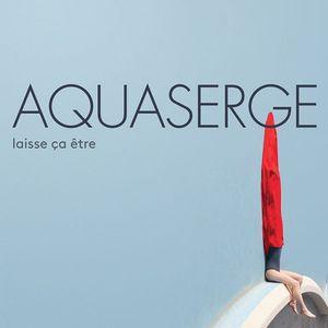 Aquaserge Paul B