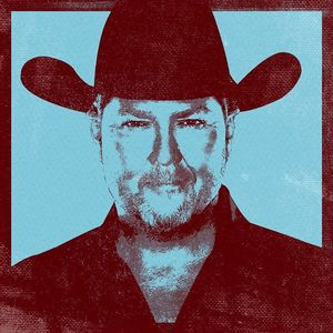 Tracy Lawrence Maumelle