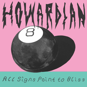 Howardian Vian