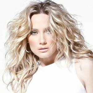 Jennifer Nettles Arkansas City