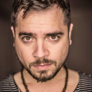 Franco Capuano Kala